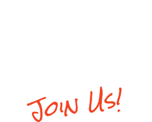 Join Crossfit Upswing